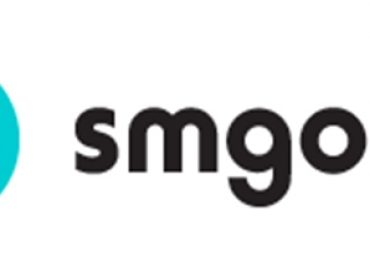 The SMGO Interview Transcript