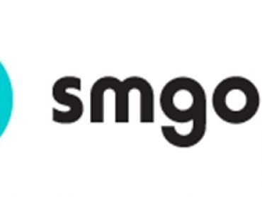 The SMGO Interview Transcript