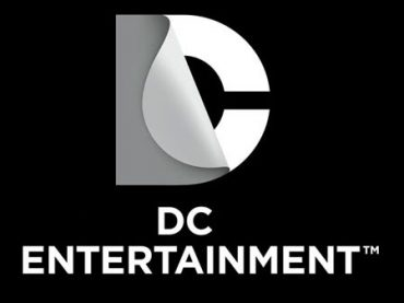 DC Entertainment's Diane Nelson Talks Green Lantern