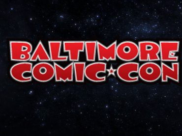 Robert Venditti Talks Sonar and Valiant Comics