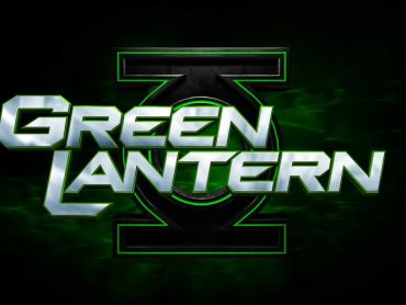A Chance to Own A Piece of Green Lantern History
