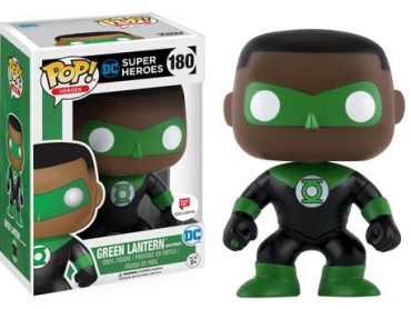 John Stewart Pops Into Walgreens