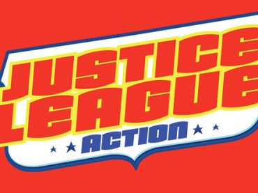 More Star Trek alums join Justice League Action (Exclusive)