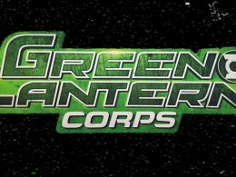 DC Entertainment has a shortlist for Hal Jordan