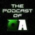 Podcast of Oa Episode 64 – GL:TAS Retrospective