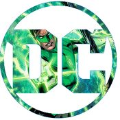 Tim Seeley Taking Over Green Lanterns