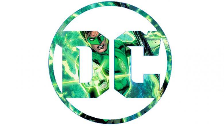 Green Lantern July 2019 Solicitations