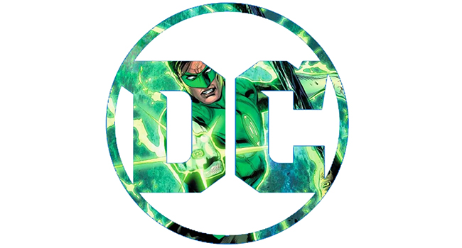 July 2018 Green Lantern Solicitations The Blog Of Oa