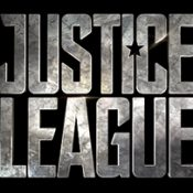 The Justice League Movie and Green Lantern [SPOILERS]