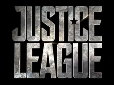 "A Green Lantern Confirmed to Appear in ""Justice League"""