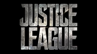 """Kevin Smith validates Green Lantern """"Justice League"""" theory"""