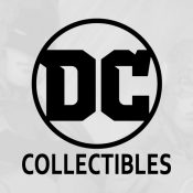 DC Collectibles Unveils Jessica Cruz Statue