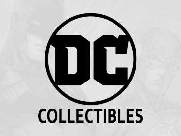 DC Essentials Action Figure Line Announced