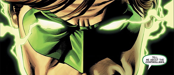 Old Dog Old Tricks moreover Hal Jordan Green Lantern Corps 34 Review also The Lightfoot Families also Seekonk Speedway Adds New Modified in addition Giovanbattista Venditti Leaves Newcastle Falcons 11443143. on venditti family history