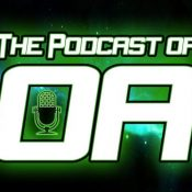 Podcast of Oa Episode 118
