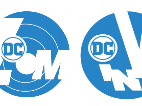 "Green Lantern a part of DC's new ""Zoom"" imprint"