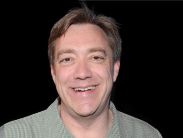 Dan Jurgens takes over Green Lanterns