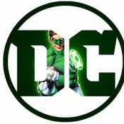 Green Lantern Comics Rumors and News