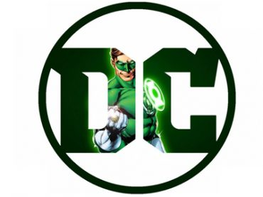 Green Lantern December 2018 Solicitations