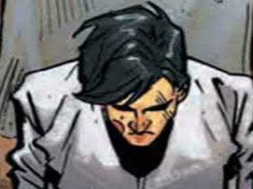 Is Kyle Rayner on the chopping block again!?