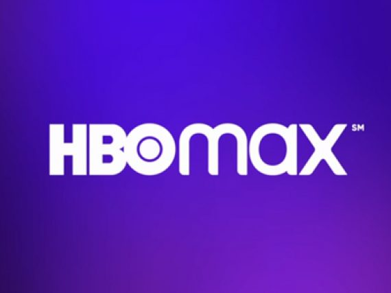 Green Lantern Show to Feature Into HBO MAX Service